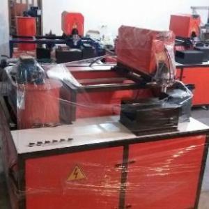 کرج تولید فیلترهوای خودرو pu تزریق تولید فیلتر هوای ماشین