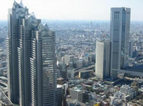 املاک -خدمات ساختمانی