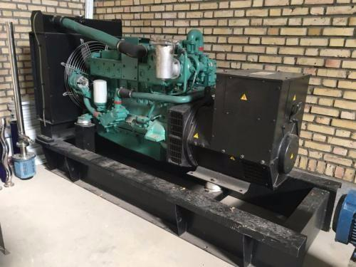 مولدگازسوز (موتور گازسوز)،تعمیرنگهداری دیزل ژنراتور،ا