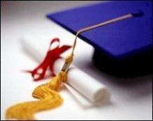 آموزش پروژه های دانشگاهی