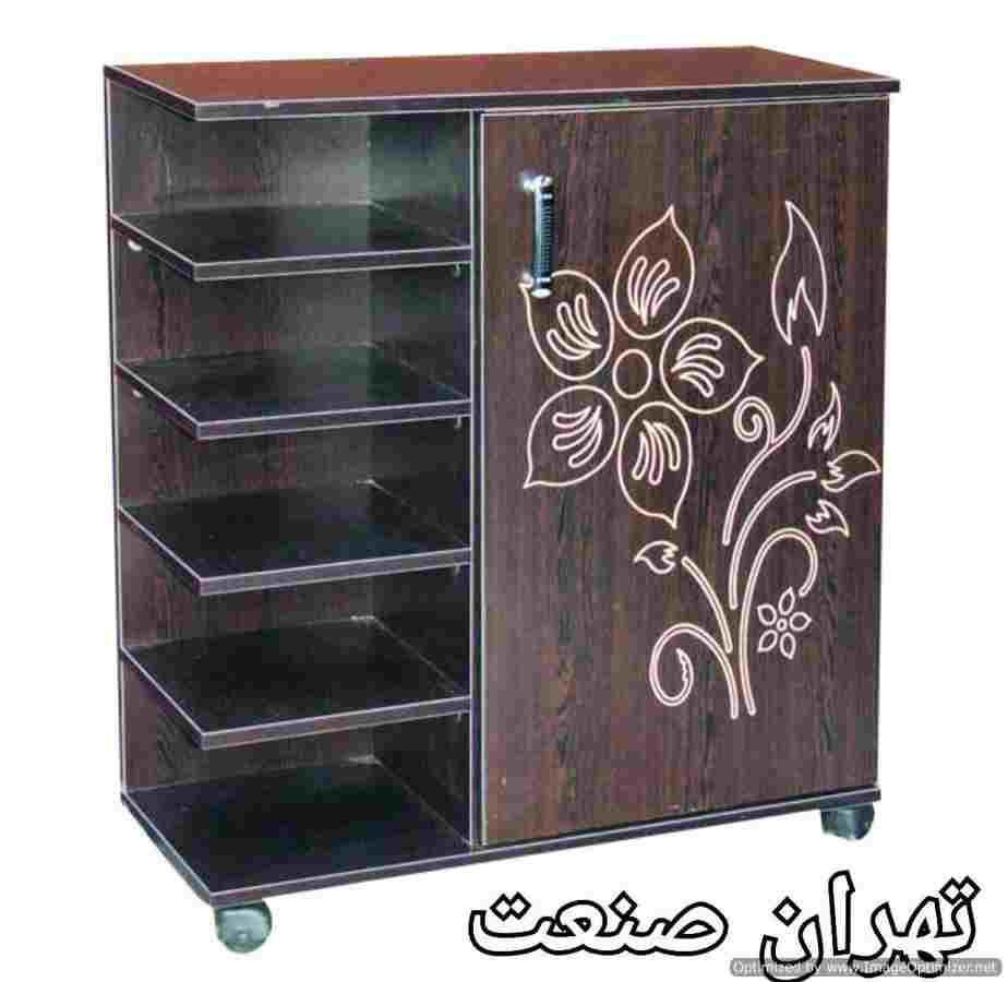 صنایع چوب حسینی