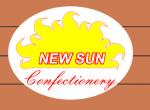سوغاتی خورشید نو