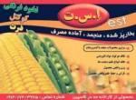 صنعت -تولید مواد غذایی