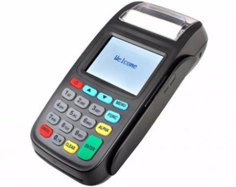 اعطای نمایندگی توسعه بازار خدمات بانکی و پرداخت