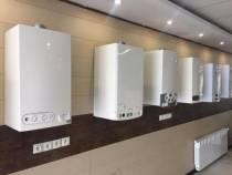 نمایندگى پکیج رادیاتور کولر گازى ایران رادیاتور در