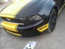 اتومبیل تعمیرگاه