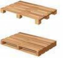 لوازم چوبی و فلزی