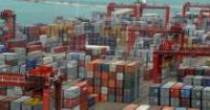 خدمات صادرات و واردات