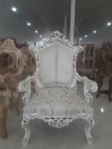 مبلمان غایبی