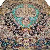قالیشویی معراج