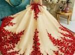 انواع لباس شب و مجلسی دبی