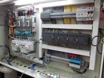 صنعت برق صنعتی