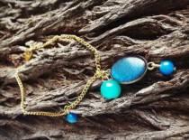 لوازم طلا و جواهر
