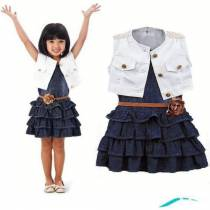 girl-Childrens-Clothing-2