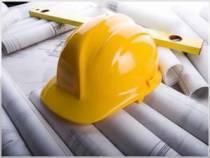 14200-tookasoft.com_soltution_contractor-companies