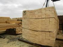 واردات و فروش مستقیم چوب و تخته روسی ، تخته زیرپایی روسی