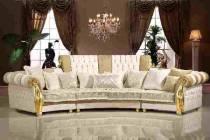 great-luxury-furniture-luxury-furniture-Optimized