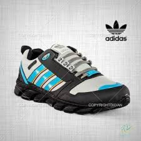بورس کفش خارجی مارک دار